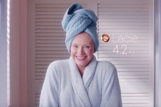 Watch the First Official Trailer for 'Black Mirror' Season Three