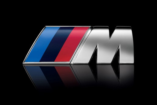 BMW's M Series to Be Crowned With a High-Powered M8