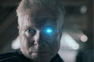 Action-Packed X-Men Fan Film Shows Cable as the Main Hero