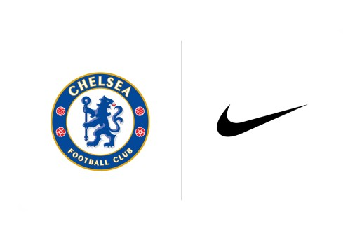Chelsea & Nike Agree to a 15-Year Kit Deal Worth Over $1 Billion USD