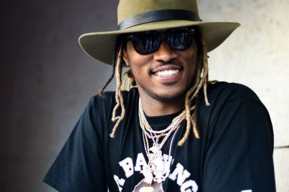 Ciara Drops Her Defamation Lawsuit Against Future