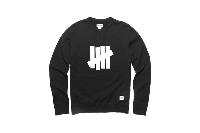 "Converse Unveils Limited Edition ""Essentials"" Collection Featuring Leading Global Shops"