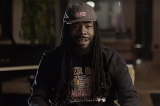 """D.R.A.M Speaks out on How """"Cha Cha"""" Changed His Life"""