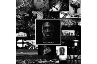 Damian Lillard Just Dropped a New Album, 'The Letter O'