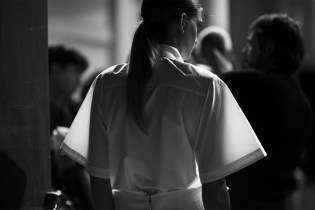 Damir Doma Celebrates Its 10-Year Anniversary With an Exclusive Archival Collection at Farfetch