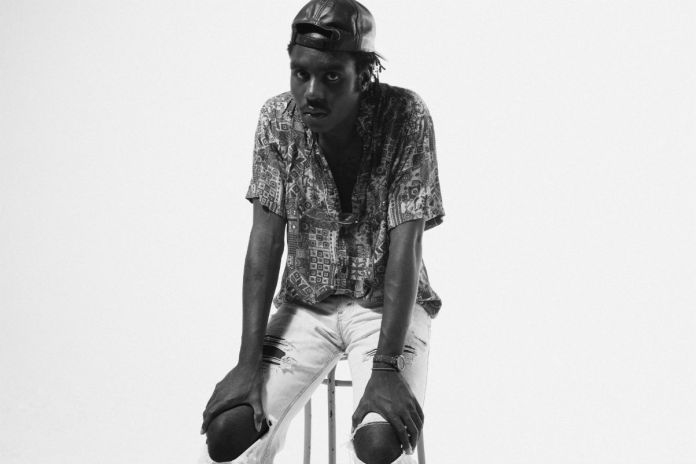 "Dev Hynes and Wiki Join Forces With Sporting Life on ""Nothing To Hide"""