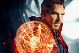 'Doctor Strange' Character Breakdown: 10 Things to Know Before Catching the Film
