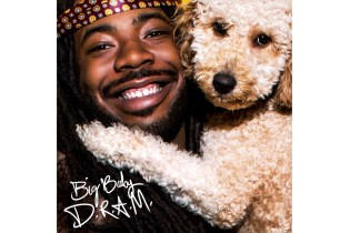 Stream D.R.A.M.'s Debut Album, 'Big Baby D.R.A.M.'