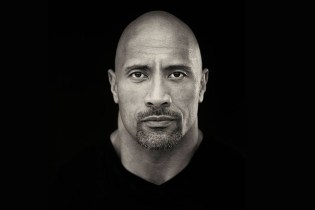 "Dwayne ""The Rock"" Johnson Will Star in a New Original Series on YouTube Red"