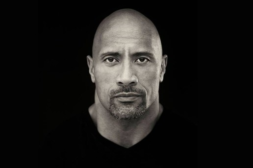 """Dwayne """"The Rock"""" Johnson Will Star in a New Original Series on YouTube Red"""