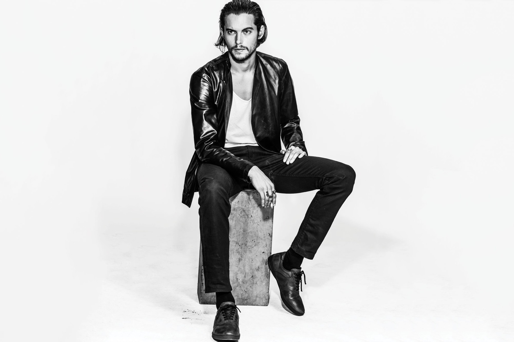 Dylan Rieder, Pro Skateboarder and Model, Passes Away at 28