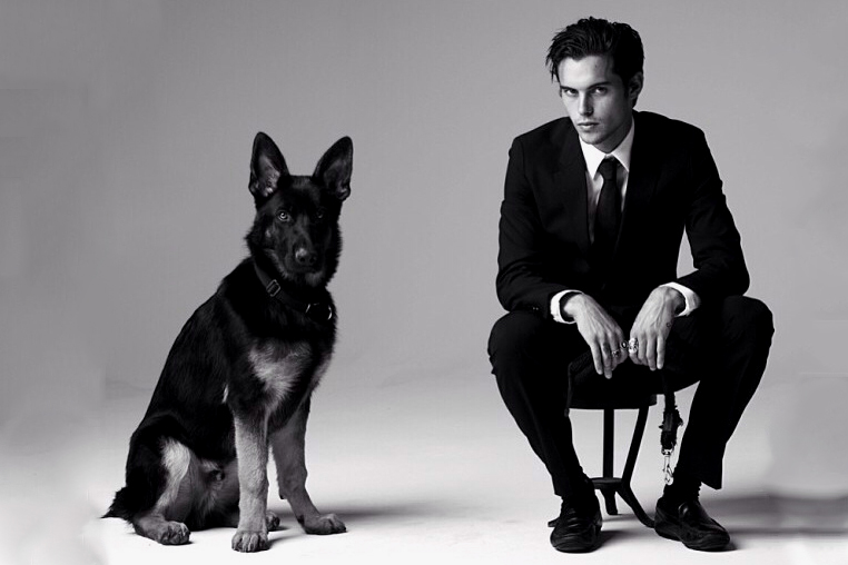 Fucking Awesome! Pays Tribute to Dylan Rieder With New Video