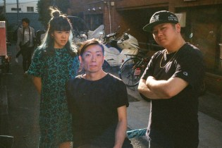 Learn About Japan's Grime Scene in New Mini-Documentary