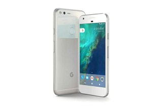Detailed Pictures of Google's Pixel Phone Have Been Leaked