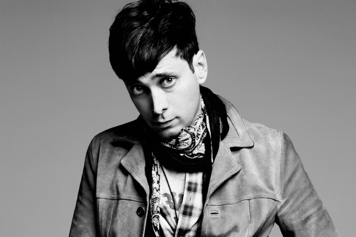 Hedi Slimane Is Seeking More Money From Saint Laurent's Parent Company, Kering