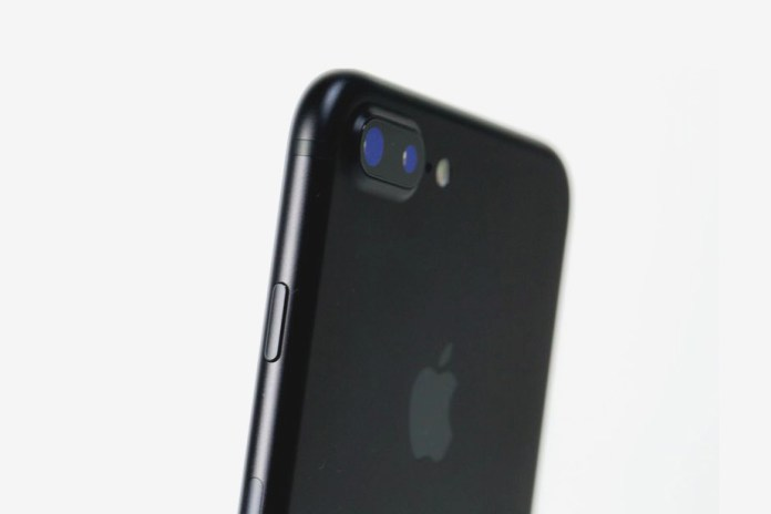 One of the Biggest Rumors Surrounding the iPhone Has Just Been Confirmed
