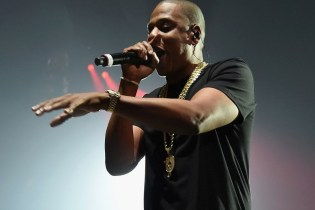 Part of Jay Z's 'Blueprint' Series Returns to Apple Music