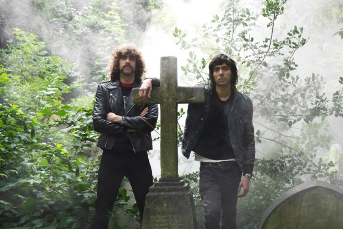 "A New Justice Track Surfaces, ""Alakazam!"""