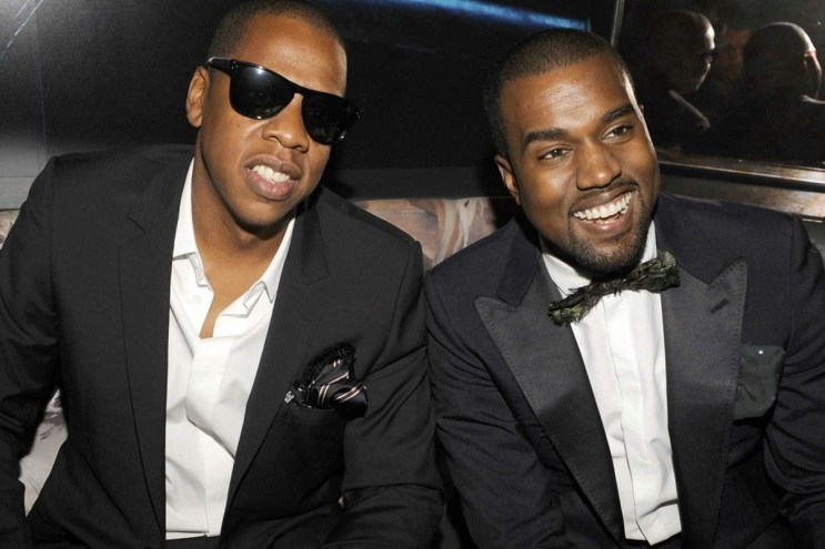 Kanye West, Frank Ocean & JAY Z Win 'Made in America' Lawsuit