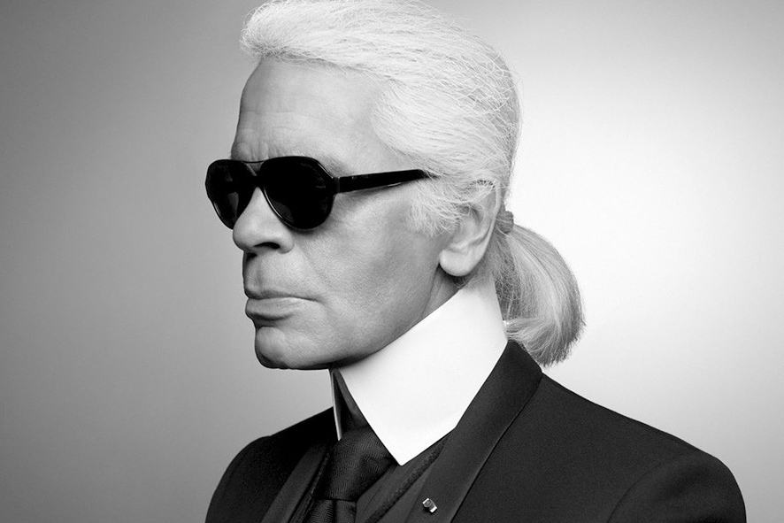 Karl Lagerfeld Is Launching a Line of Hotels and Restaurants