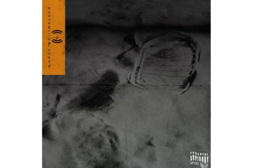 TDE's Lance Skiiiwalker Shares Debut Album, 'Introverted Intuition'