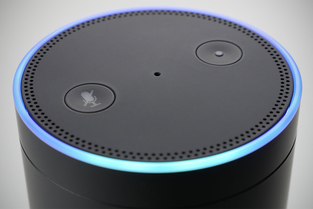 The Launch of Amazon Music Unlimited and Its Tens of Millions of Songs Is a Real Threat