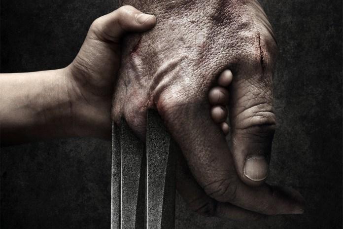 Watch the Heart-Rending First Trailer for 'Logan' Starring Hugh Jackman