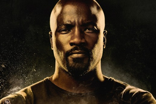 'Luke Cage' Showrunner Cheo Hodari Coker Expands on Why the Series Is the Ultimate Hip-Hop Western