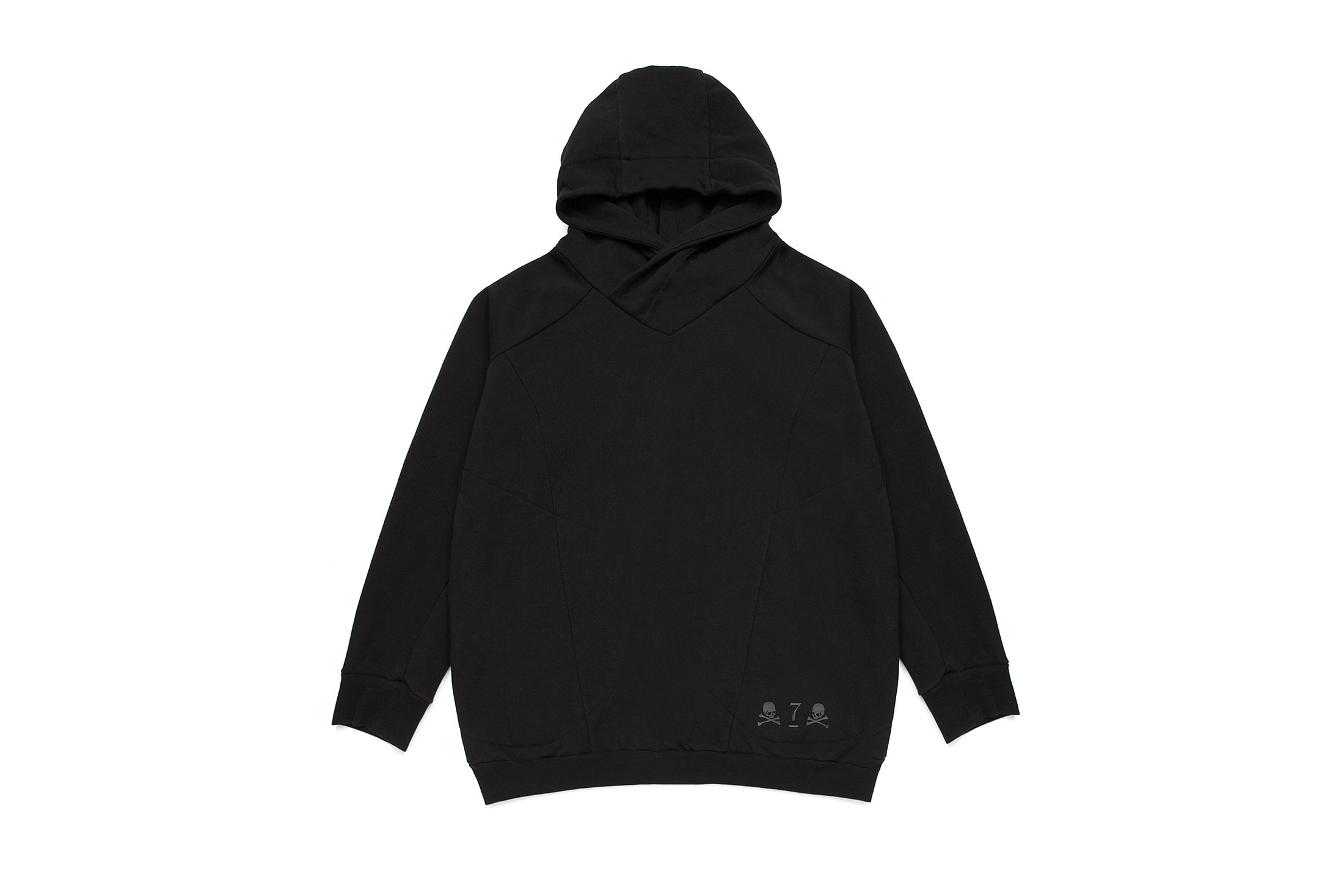 mastermind JAPAN & JULIUS Present a Stealthy Capsule Range for 2016 Fall