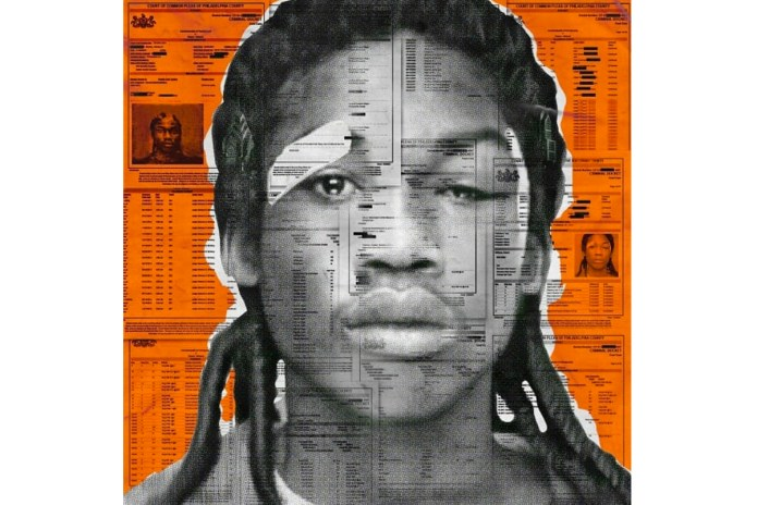 Stream Meek Mill's New Album 'DC4'