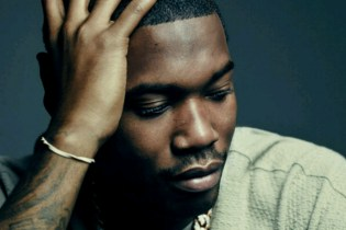 Meek Mill's Beef With The Game Officially Squashed Thanks to Rick Ross