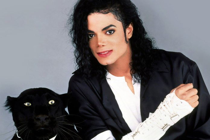 Michael Jackson Named Highest-Paid Deceased Celebrity in 2016 According to Forbes