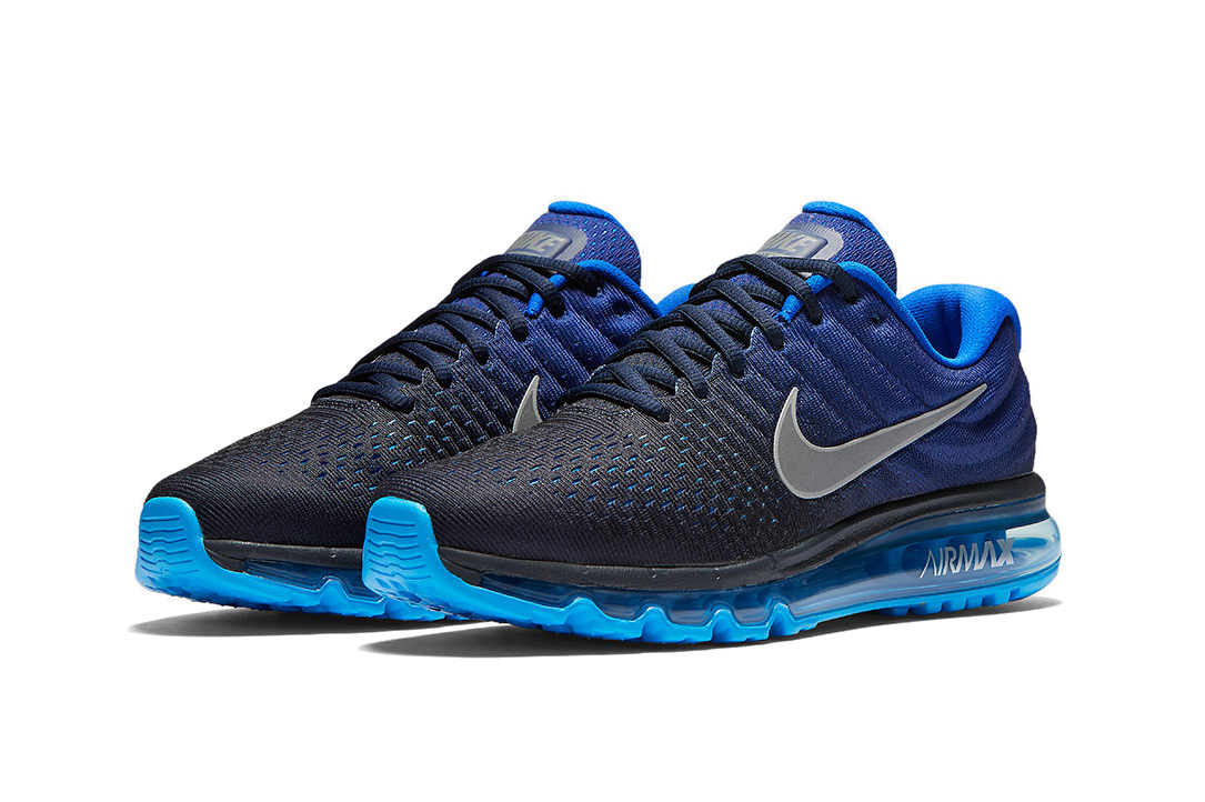 where can i buy nike air max 2017
