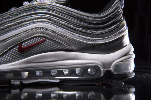 Nike Air Max 97 20th Anniversary