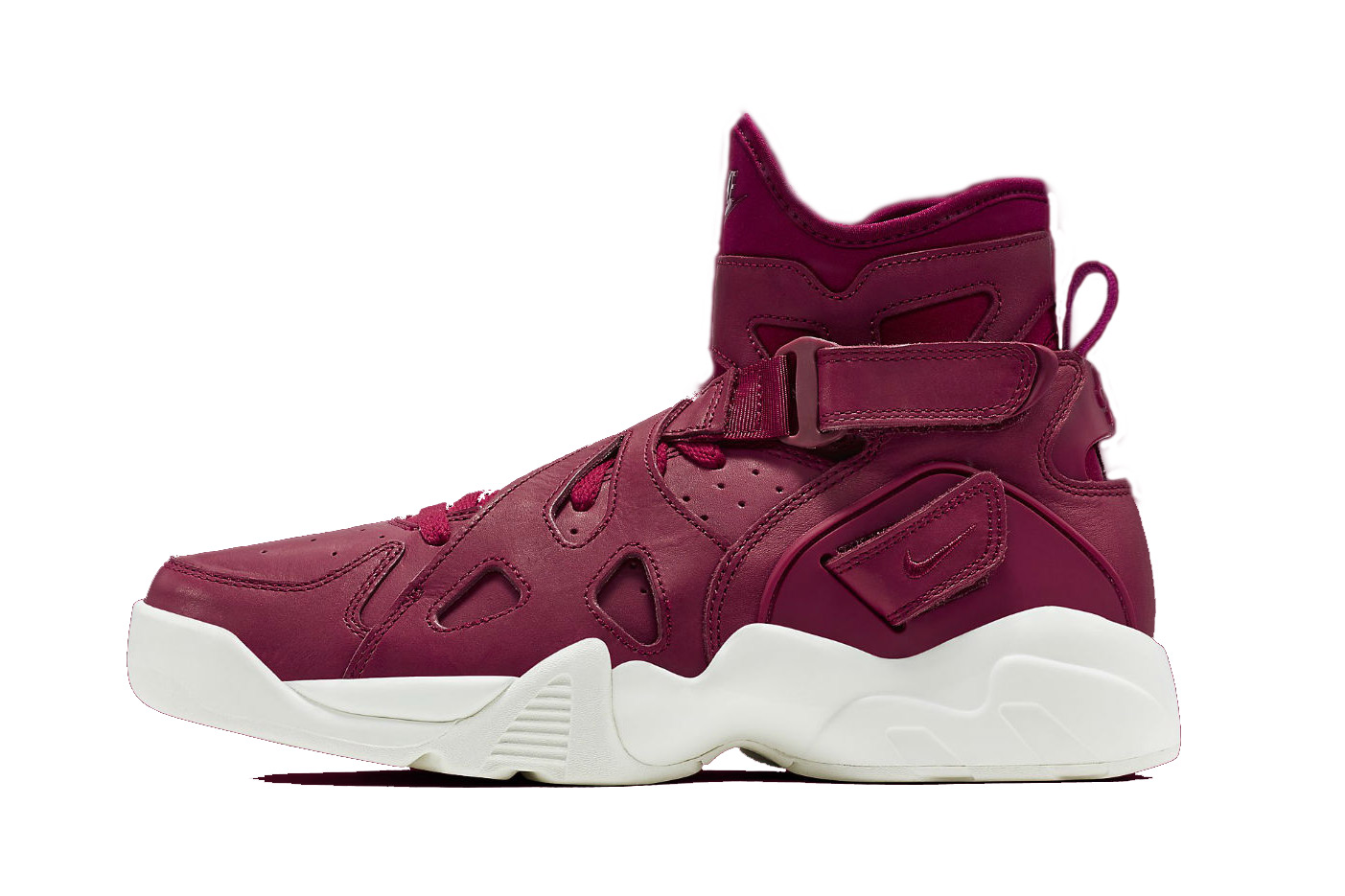Nike's Air Unlimited Silhouette Will Don Two Brand New Colorways for This Fall