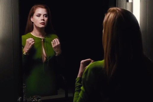 Watch the Nail-Biting Second Official Trailer for Tom Ford's 'Nocturnal Animals'