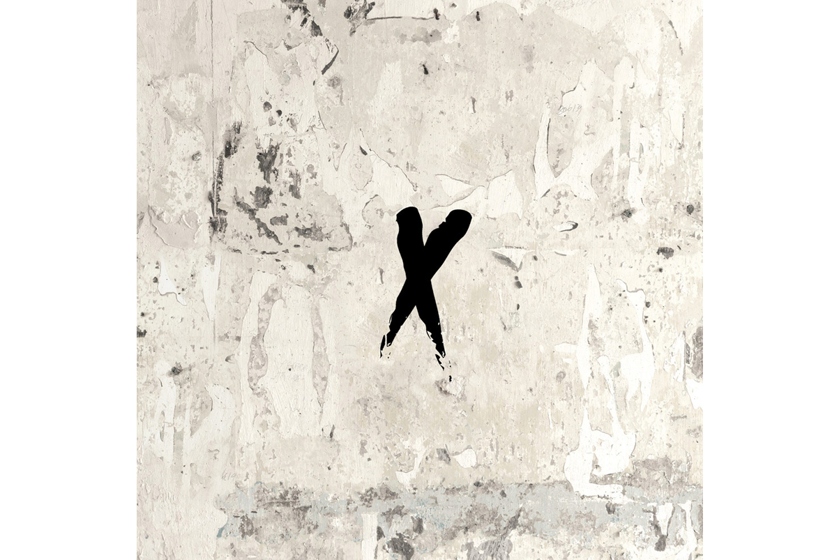 NxWorries' (Anderson .Paak & Knxwledge) Debut Album 'Yes Lawd!' Is Available for Streaming