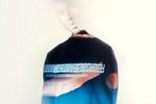"PIET Unveils Nightmarish Seventh Collection Dubbed ""Parasomnia"""