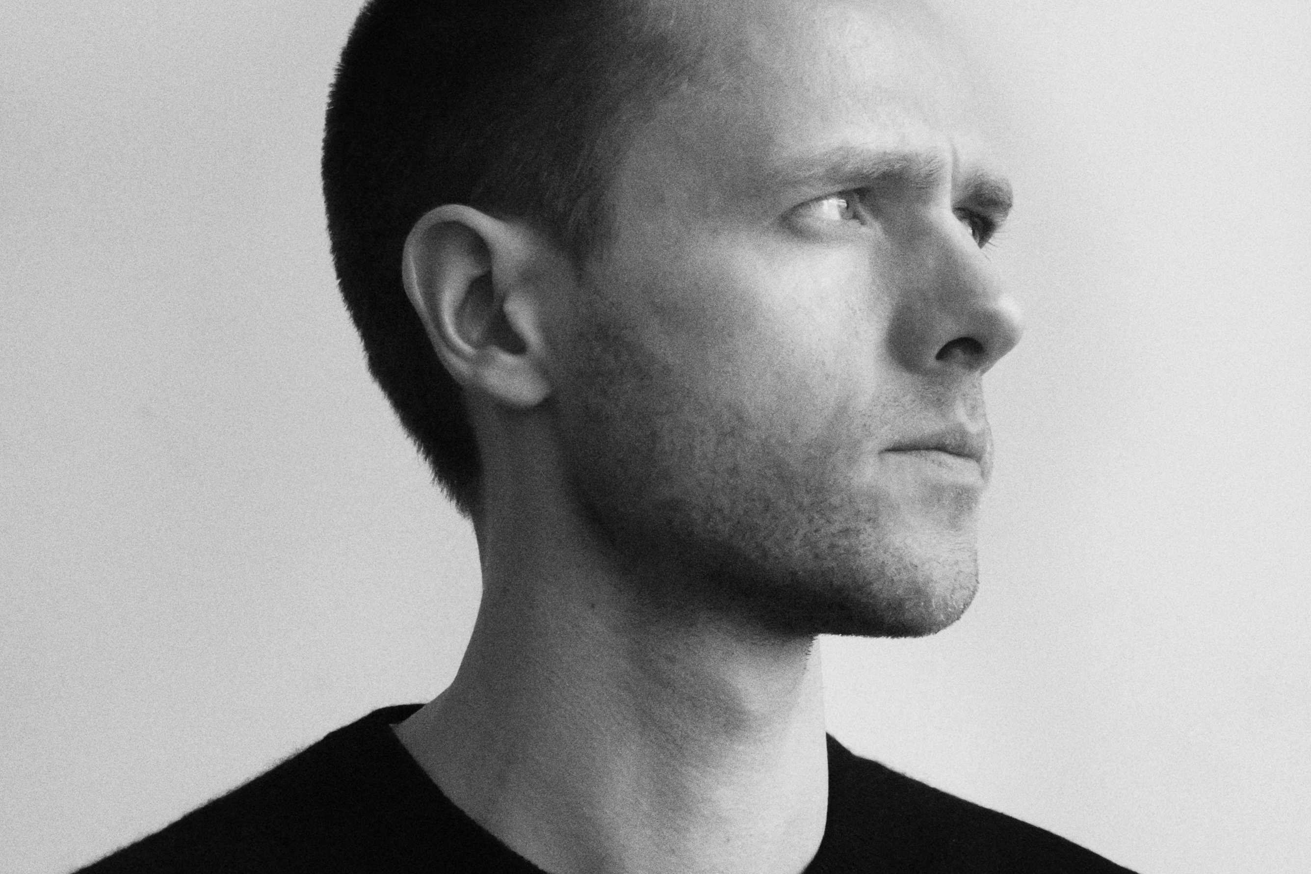Tim Coppens, Paul Smith and More to Appear at Pitti Uomo 91
