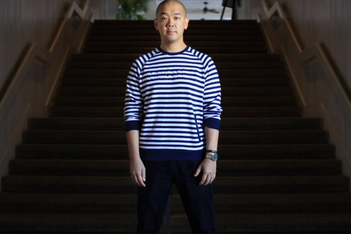 TGS, Inc. Aquires jeffstaple's Reed Space