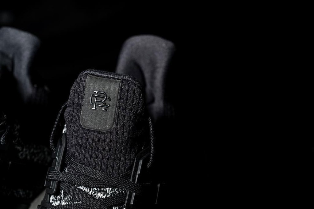 Adidas Ultra Boost X Reigning Champ