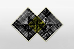 """REVOK to Open New Exhibition That Displays """"the Physical and Conceptual Disintegration of Structures"""""""