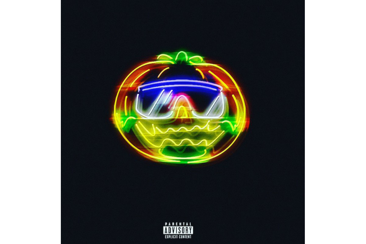 Stream RiFF RAFF's New 'Balloween' Mixtape