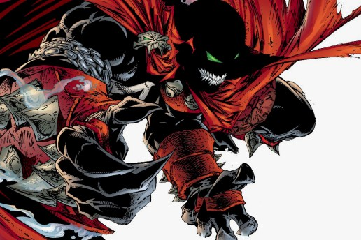 Learn How 'Spawn' Gave Rise to Image Comics