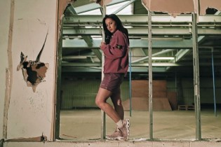 Archie Maher Spotlights His Stone Island Obsession for 'The New Paninaro' Video Lookbook