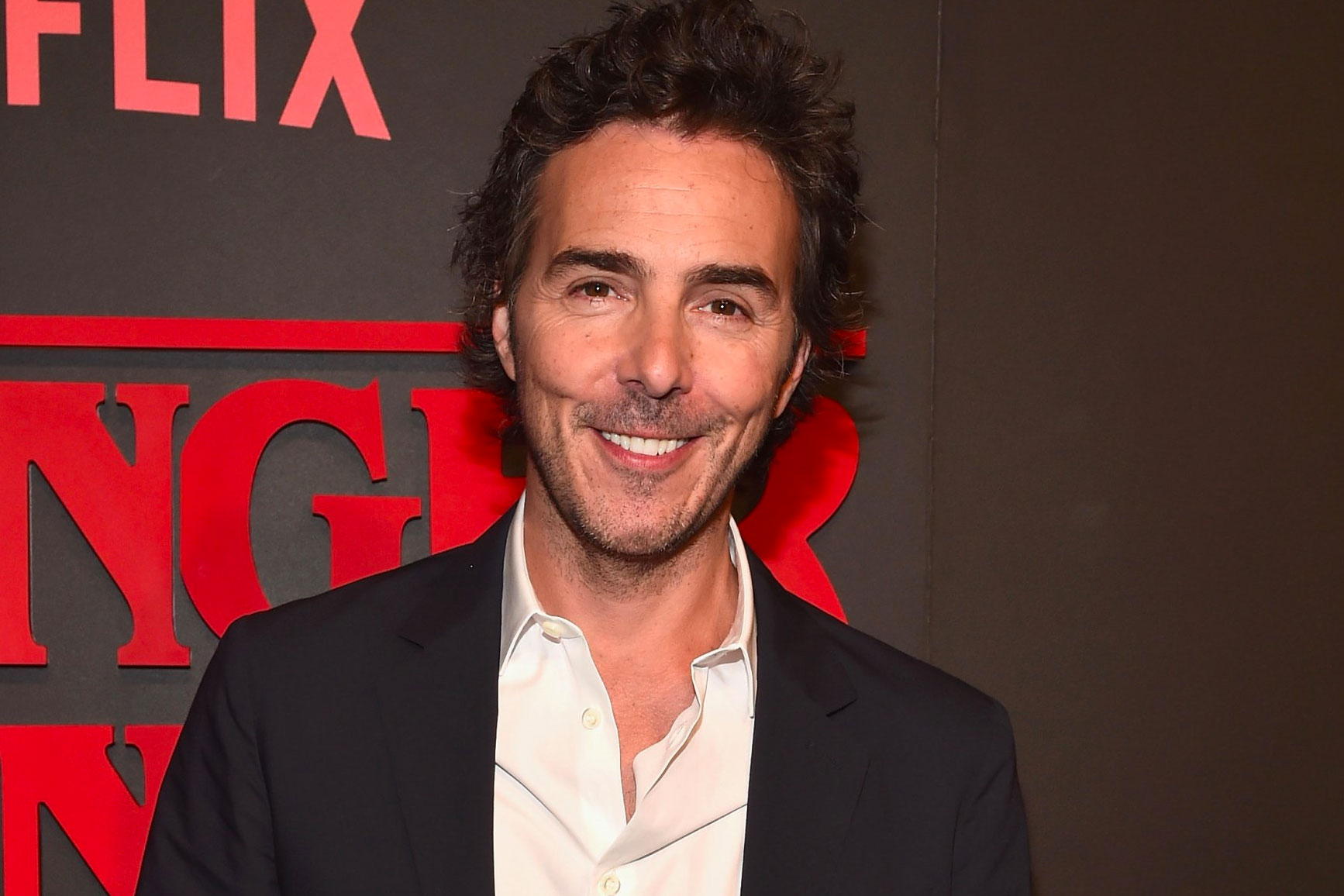 'Stranger Things' Director Shawn Levy to Helm 'Uncharted' Movie