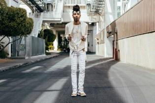Streetsnaps: DJ Esco