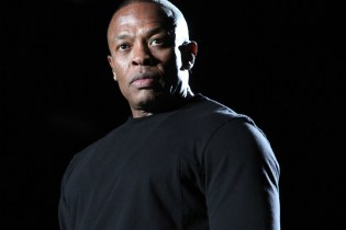 Suge Knight is Suing Dr. Dre for $300 Million