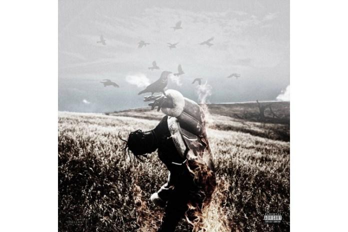 Stream Travis Scott's Mysterious 'BITTSM' Followup, 'Days Before Birds'