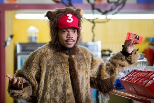 The Most Unlikely Candy Endorsements by Rappers
